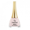 Golden Rose Paris 5 körömlakk, 11 ml (8691190320058)