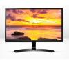LG 24MP58VQ-P monitor