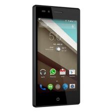 Siswoo A5 Chocolate mobiltelefon