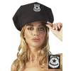 Cottelli - Rendőrkalap