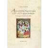 Lázs Sándor Apácaműveltség Magyarországon a XV-XVI. század fordulóján