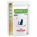 Royal Canin Veterinary Diet Urinary S/O Moderate Calorie - 24 x 100 g