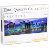 Clementoni - New York Brooklyn-híd 1000 darabos puzzle