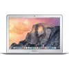 Apple MacBook Air 13 MJVG2D/A 256GB Notebook