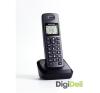 Grundig D1130 vezeték nélküli telefon