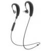 Klipsch R6 Bluetooth