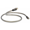 Qed Reference QE3262 HDMI HS+Ethernet Superspeed (1m)