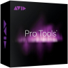Avid Pro Tools 12 EDU with Annual Support & Upgrade Plan