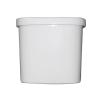 Sapho Classic WC tartály Cikkszám: 878011