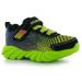 pic_31904_AS945388.jpg Skechers Zorax Xan gyerek cipő EU 20.5 RAKTÁR