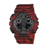 Casio G-Shock GA-100CM