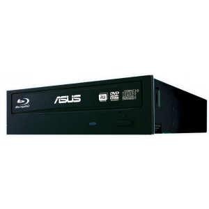 Asus Drive Blu-ray, BW-16D1HT/BLK/B/AS (BW-16D1HT/BLK/B/AS)