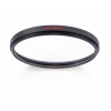 Manfrotto Professional Protect Filter 62 MFPROPTT-62
