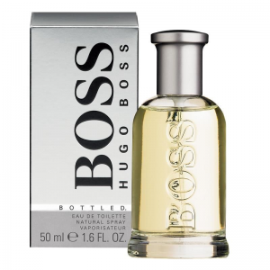 Hugo Boss Boss Bottled EDT 50 ml
