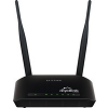 D-Link Cloud Router N300 wireless router
