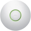 Ubiquiti UAP-AC-LR 2.4GHz/5GHz Passive PoE Access Point