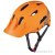 Limar (BP) Limar 848DR Orange sisak