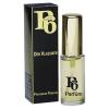 P6 klasszikus feromon parfüm (10ml)