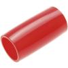 BGS Műanyag bevonat (piros) a 7300-as 17mm-es levegős dugókulcshoz
