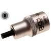 BGS Oldalpár dugókulcs rugófeszítő satuhoz, 5,5*8,2mm