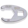 BGS Speciális villáskulcs   28mm