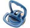 BGS Mini szívóemelő, 55mm, ABS autójavító eszköz