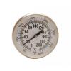BGS Szenzoros termométer a 8027-hez