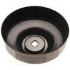 BGS Olajszűrő leszedő kupak 95mm*P15