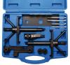 BGS Motor vezérlés szerelő klt. Volvo 4-, 5-, 6- hegeresekhez autójavító eszköz