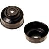 BGS Olajszűrő leszedő kupak 65-67mm*P14