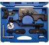 BGS Motor vezérlés szerelő klt. 2,5/4,9 TDI PD autójavító eszköz