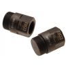 BGS Injektor eltávolító adapter M27xM20x41 mm