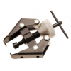 Kraftmann 2 karos akkumulátor saru és ablaktörlő lapát lehúzó