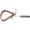 Kraftmann Olajszűrő leszedő szíjas, ideális DIY használathoz, 460mm szíj