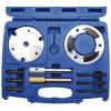 BGS Vezérlésrögzítő klt. Ford 2.0 / 2.4 TDCi, TDDI