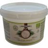 Természet Áldása bio kókuszzsír 500 ml