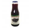 Természet Áldása fekete áfonya gyümölcslé biokészítmény