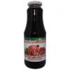 Természet Áldása gránátalma-vörös áfonya gyümölcslé 1 L