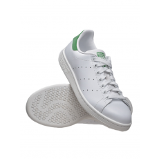 ADIDAS ORIGINALS STAN SMITH Cipő (M20324)