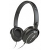 Klipsch R6 On-Ear