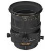 Nikon PC-E 85mm f/2.8D ED