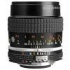 Nikon AI Micro 55mm f/2.8