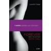 Laurelin Paige Rád találtam - Forever with You