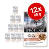 Pro Plan gazdaságos csomag 12 x 85 g - Delicate pulyka