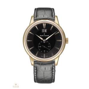 Claude Bernard Classic Gents óra - 6400537RGIR
