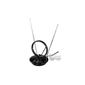 Hama DVB-T 36dB szobaantenna