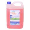 Doma Clean szaniter tisztítószer - 5 liter