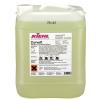 Kiehl Corvett mikroporózus kőpadlók tisztítására - 10 liter