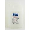 Lorin folyékony szappan - 5 liter