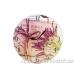 Falióra Carte postale + levendula 29cm